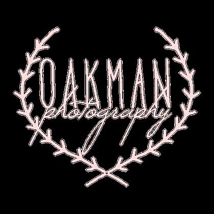 Oakman & Absolution Photography Galleries