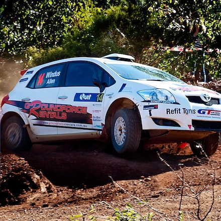 Forest_Rally_20100418_0917