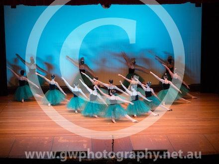 Dance Design Saturday 2012 Concert
