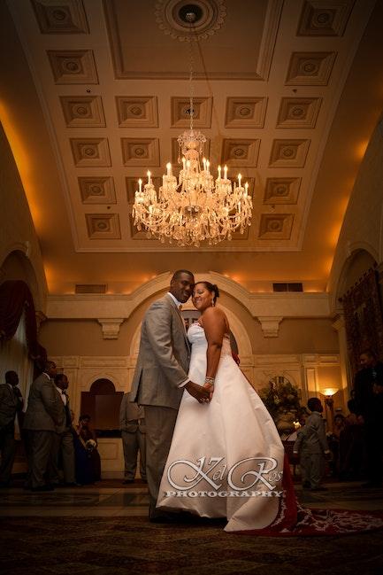 Cassell Wedding-139