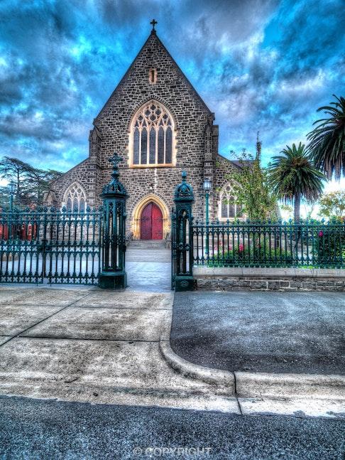 St-Patrick's-Cathedral_Sturt-Street_0043_20130424