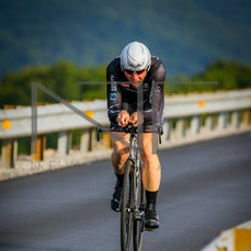 2017 River Gorge Omnium - Time Trial - 8:30-9 AM - Photos of the 2017 Village Volkswagen of Chattanooga River Gorge Omnium - Time Trial - 8:30-9 AM