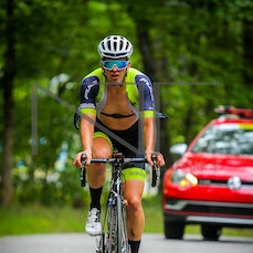 2017 River Gorge Omnium - Road Race - Finish - Photos of the 2017 Village Volkswagen of Chattanooga River Gorge Omnium - Road Race - Finish
