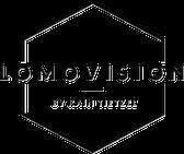 LomoVision Photography