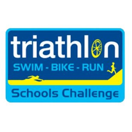Hobart Schools Triathlon Challenge - Photos from the 2011, 2012 & 2013 Hobart Schools Triathlon Challenges!