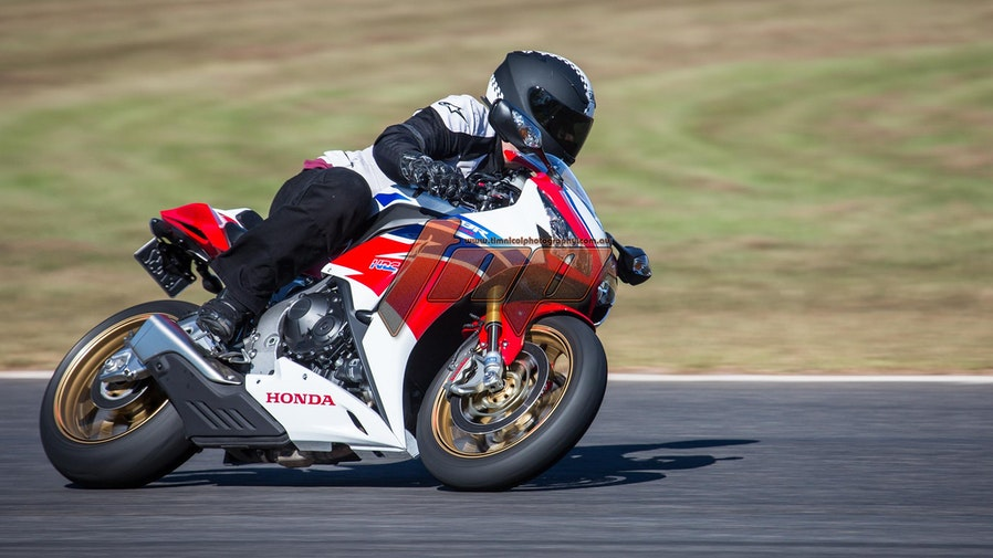 TERRA Round 4 2014 Rideday-9930-2
