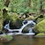 Beeches waterfall2