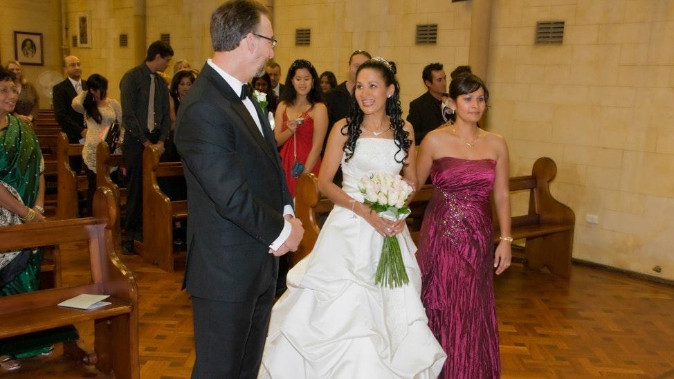 1004_Pearce_DSC4860_974px - Bob & Prafula's Wedding on 17 April 2010.