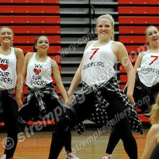 Crown Point Dance Showcase (Gallery 2) - 10/26/14 - View 98 images from the Crown Point Dance Showcase held on 10/26/14 at Crown Point High School.