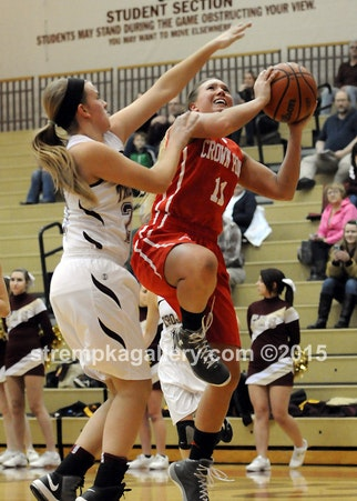 07_GB_CP_CHS_DSC_0216 - Crown Point vs. Chesterton - 1/23/15