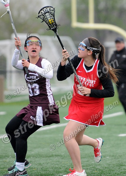 21_LAX_CA_CP_DSC_1492 - Culver Academies vs. Crown Point - 4/26/16