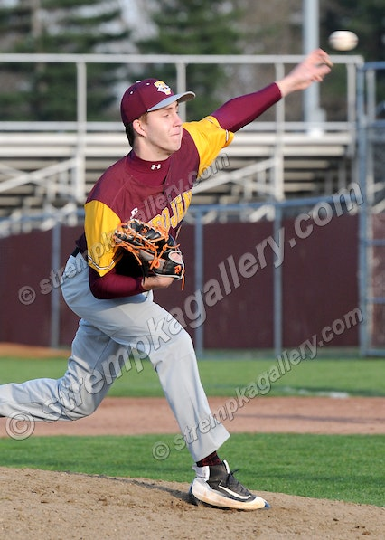 47_BSB_CHS_CP_DSC_0754 - Chesterton vs. Crown Point - 4/12/17