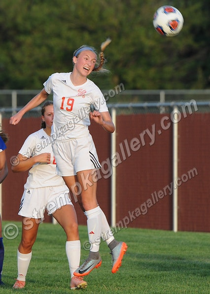 029_SOC_LC_CP_DSC_6402 - Lake Central vs. Crown Point - 8/15/17