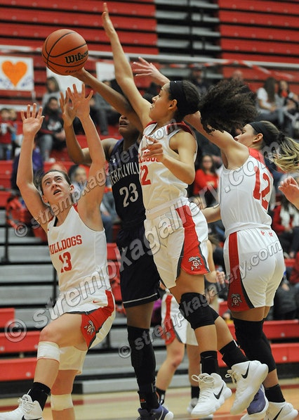 18_GB_MVille_CP_DSC_4622 - Merrillville vs. Crown Point - 1/13/18