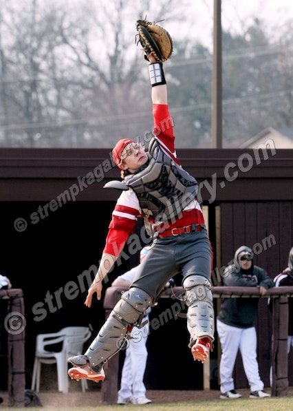 25_BSB_CP_CHS_DSC_8046 - Crown Point vs. Chesterton - 4/12/18