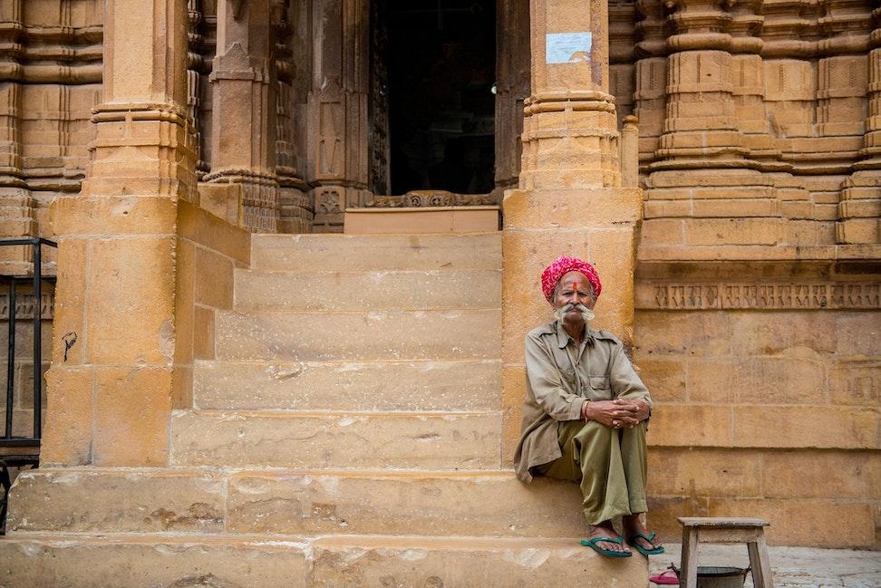 India Portfolio (1 of 16)