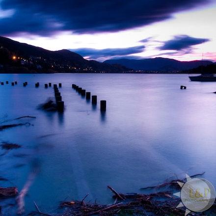 jmg_20100429_NZ_Landscape_15