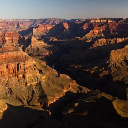 1004_Grand_Canyon_036