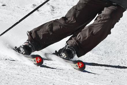 0901_Simon_skiing_055