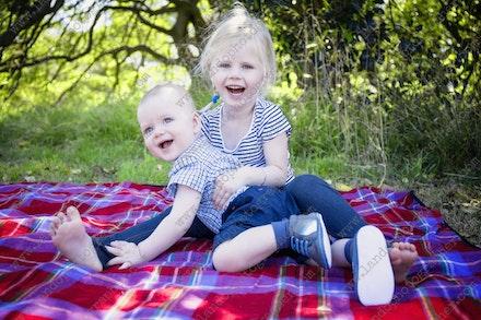 Internet 413 Dowdell Family - 22 November 2014 - Centennial Park - Family Portrait - sydney family photographer