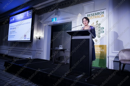 112 Research Australia Convention - 19th August 2015 - Double Bay - event photographer sydney