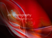 ark photography art