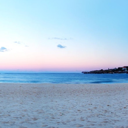 Coogee Beach - Copyright © 2015 Melissa Fiene Photography. All rights reserved. All images created by Melissa Fiene are © Melissa Fiene Photography.