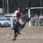 Buchan APRA Rodeo 2017 - Performance Session