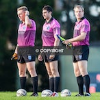 Asquith Magpies v Windsor Wolves 100515 - Ron Massey Cup: Asquith 36 Windsor 24