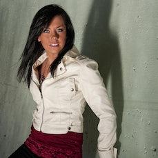 Cassandra 2012