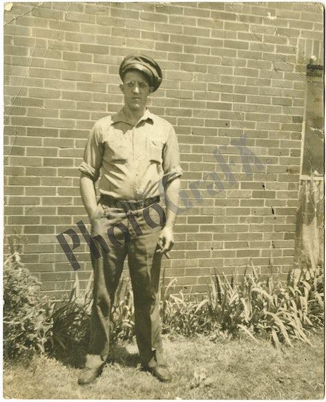 Burkett Father Photo Orig
