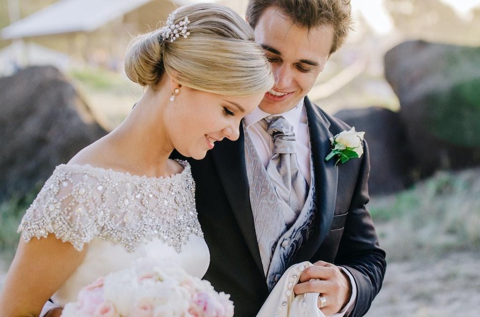 Wedding Photographer Gold Coast - Wedding Photographer Gold Coast