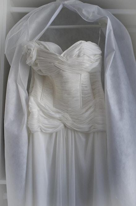 Sara191012-105