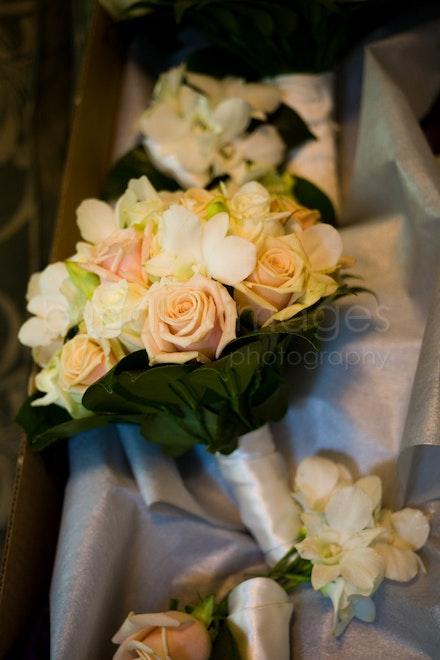 20070113_Baker_019 - robertbrindley@westnet.com.au wedding Ellis Baker, Hannah Swaveley, wedding 13/01/06