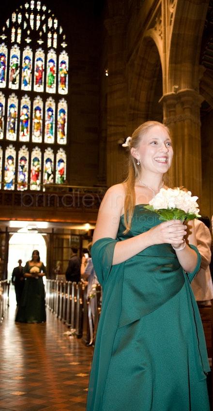 20070113_Baker_191 - robertbrindley@westnet.com.au wedding Ellis Baker, Hannah Swaveley, wedding 13/01/06