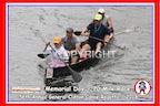 2018 General Clinton Regatta - Monday 70 Miler (Colliersville Bridge) - Enhanced Photos