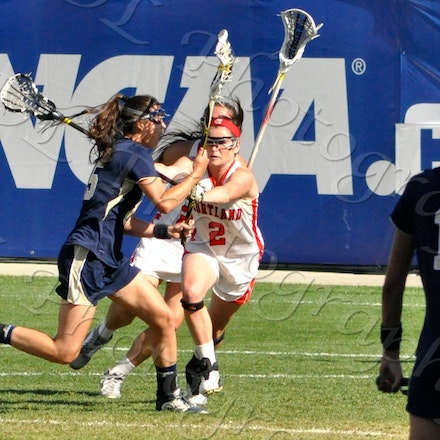 Womens Lacrosse National Championship