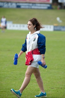 WAFL 2013 WAFL East Fremantle Reservers