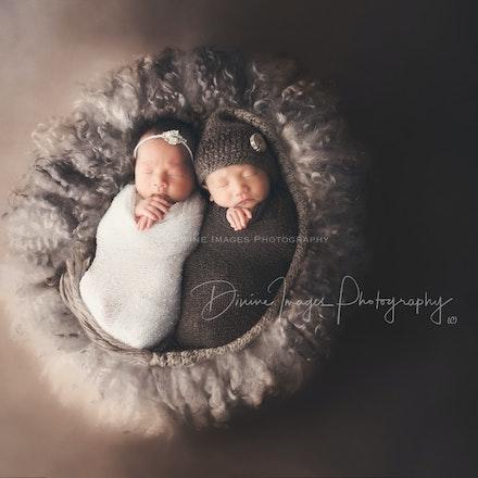 Twins.Aug2017-1