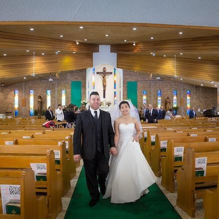 Nicholas and Khanita.22.07.2017.Wedding-246