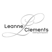 Leanne Clements Photography