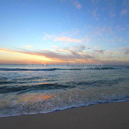 Trigg Beach - WA