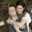 Josie and Faron Prewedding
