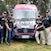 A34T8899 - Daniher's Drive.  Wangaratta