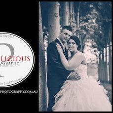 Smolkowicz Wedding (2013) - Mr & Mrs Smolkowicz. Home Coverage : South Penrith NSW. Ceremony : St Matthews Church Windsor NSW. Bridal Photos : Paulownia...