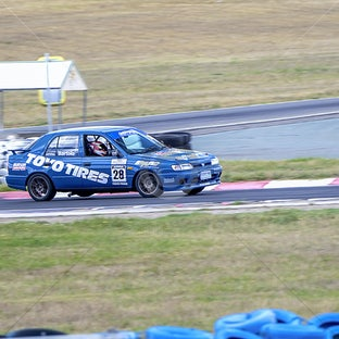 Toyo Tires Australia - APRA - Australian Pulsar Racing Association Ltd ... Trackschool Trackdays
