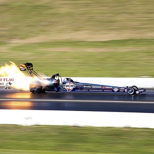 2014 XChamps - WSID - Western Sydney International Dragway