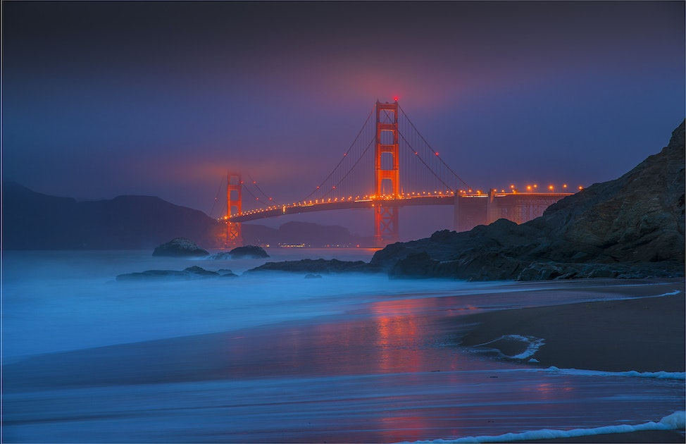 Golden-Gate-Dawn-2015-17x25-USA-CAL-0406
