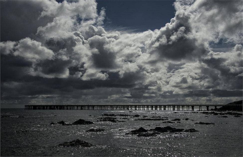 Naracoopa-Pier-Stormlight-KI0701-20x30