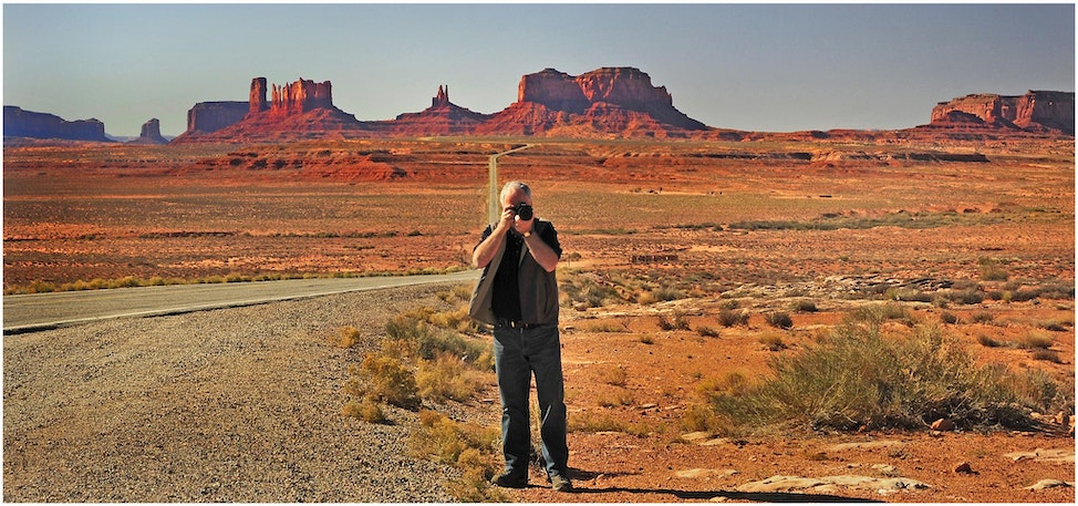Ian-Monument-Valley099-2011